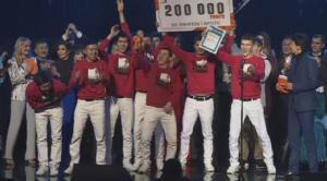 Определены победители конкурса «Страна мастеров»