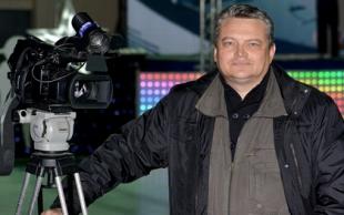 Дмитрий Пыхтин