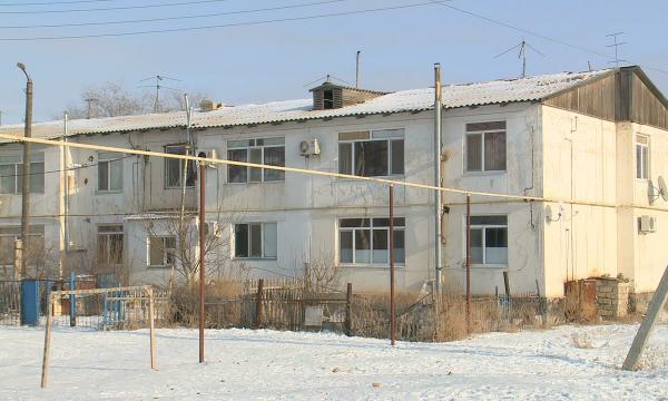 В Атырауской области растет число кустарного газового оборудования