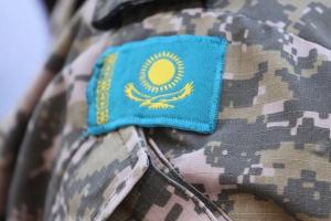 Кому можно не служить в армии, рассказали в Министерстве обороны