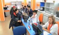 Павлодар облысында 105 мың адамның әлеуметтік мәртебесі жаңартылады