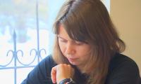 Қазақстандық фристайлшылар Пхёнчхан Олимпиадасында жеңіс үшін барын салады