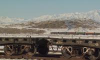 Ужесточить наказание за незаконную добычу золота предлагают в Казахстане