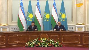 «Большая политика». Новые тенденции в региональном сотрудничестве Центральной Азии