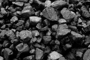 В Астане проблем с углем нет