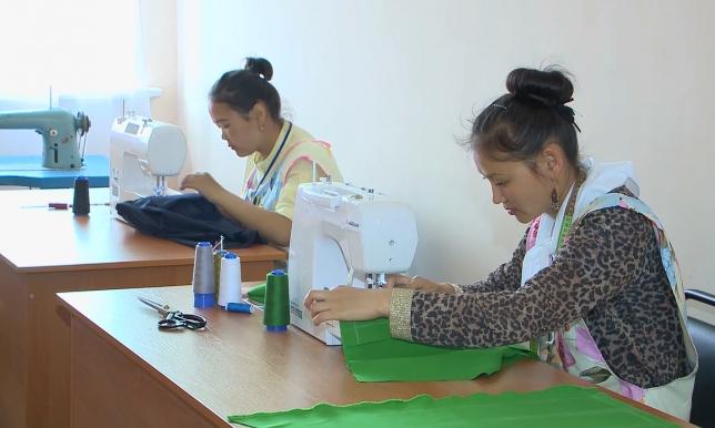 Почти 300 жителей ЗКО открыли свое дело