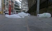 ЕО билігі пластикалық құтыларды шығару және қолдану туралы заңды қайта қарайды