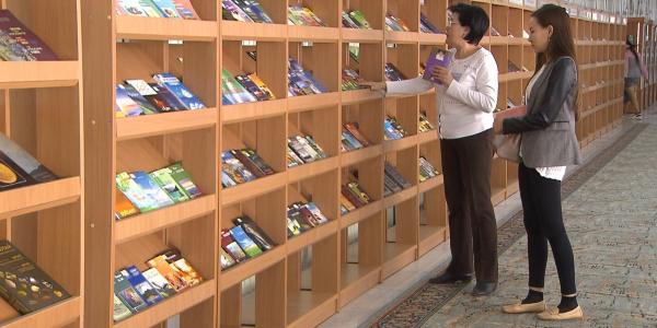 «Сана». Еуразиялық әдеби форум. Қызылордадағы ТОП-5 киелі орын