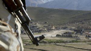Ирак оценивает ущерб от ТГИЛ в 100 млрд долларов