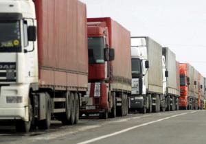 СҚО-да Ресейден заңсыз тасымалданған 200 тонна бидайдың жолы кесілді