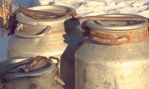 Ақмола облысындағы ауылдарда ауызсу мәселесі шешілмей келеді