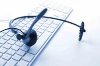 Единый туристический call-center открылся в Акмолинской области