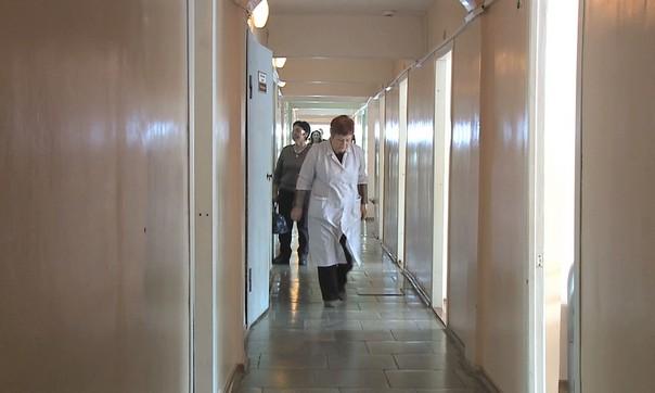 В ВКО общественники проверяют качество оказания медпомощи гражданам