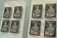Книгу Н.Назарбаева «Эра независимости» предложили включить в учебную программу