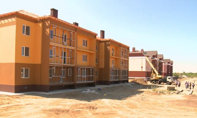 За полгода Актюбинская область привлекла 160 млрд тенге инвестиций