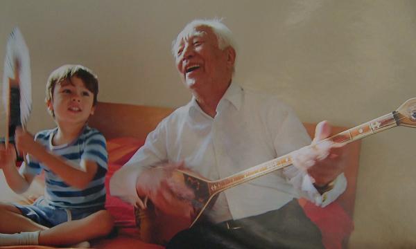 В этом году известному отечественному поэту К.Салыкову исполнилось бы 85 лет