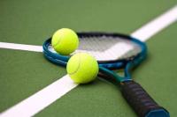 Казахстанские теннисистки успешно стартовали в турнире Taiwan Open