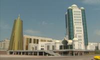 Депутаты Мажилиса поделились мнением о переходе казахского языка на латиницу