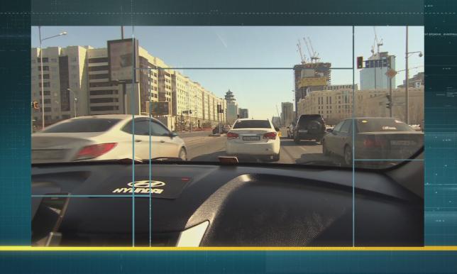 Спрос на услугу «Трезвый водитель» растет в Казахстане