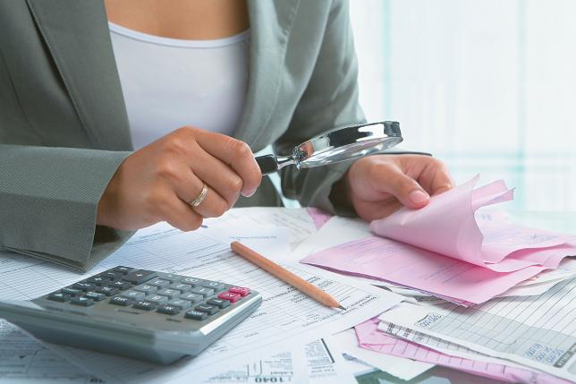 В текущем году будут сокращены налоговые проверки – Минфин