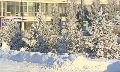 29 қаңтарда Астананың бастауыш сынып оқушыларына сабақ болмайды