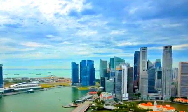 Сингапур – шетелдіктер үшін ең қымбат қала