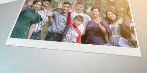 «Мерейлі отбасы 2018»: Жеңіске лайық отбасыны таңдаңыз!
