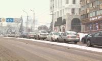 «Казгидромет» запустил мобильное приложение по мониторингу качества воздуха