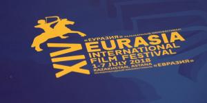 Күнделік. «Халықаралық «Еуразия» кинофестивалі». 3-шығарылым