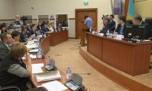 В Казахстане начнет работать онлайн-продажа сжиженного газа