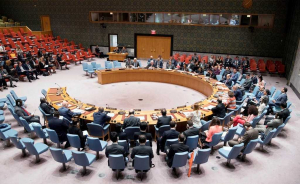 Казахстан поддержал продление резолюции СБ ООН по гумпомощи в Сирии