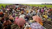 БҰҰ: Әлемде 10 миллион адамның азаматтығы жоқ