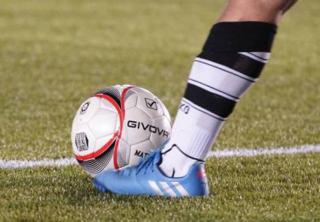 Қазақстан құрамасы Гватемала қақпасына жеті гол соғып, әлем біріншілігінің плей-офф кезеңіне шықты