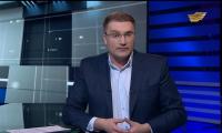 «Большая политика». Казахстан возглавил специальную сессию ВТО по торговле услугами