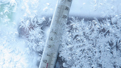Аким Астаны обратился к горожанам в связи с надвигающимися сильными холодами