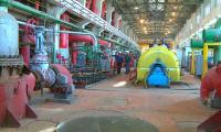 Жители Уральска остались без горячей воды