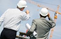 Застройщики трех жилых комплексов в Астане взяты под арест
