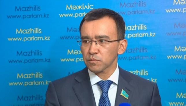 В Казахстане может измениться система обеспечения жильем военнослужащих