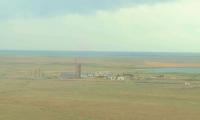 В Приаралье будут добывать до 4 млн тонн свинцово-цинковых руд