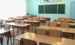 Павлодарские ТЭЦ увеличили параметры подачи тепла