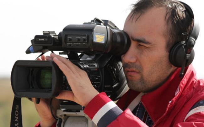 Әзілхан Уахитов