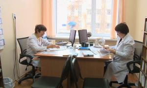 В Восточном Казахстане не хватает врачей