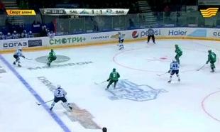 «Спорт әлемі». «Астана арландары» бүкіләлемдік бокс сериясының финалына шықты. Қазақстандық хоккейшілер жыл басынан бері жалақы ала алмай келеді.