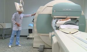 Новый метод лечения рака станет доступен в рамках госзаказа