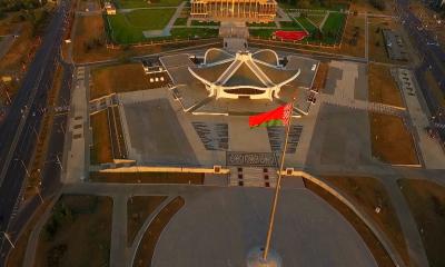 Официальный визит Президента РК в Беларусь будет насыщенным
