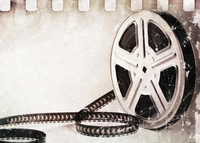 Национальная цифровая киноколлекция будет создана в Казахстане