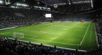 Бүгін «Астана» – «Маккаби» матчы өтеді