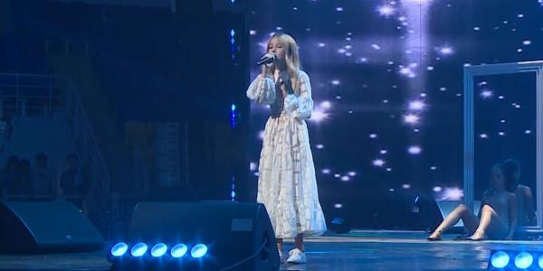 Данэлия Тулешова «Junior Eurovision Song Contest 2018» байқауында ел намысын қорғайды