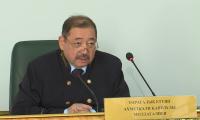 В Актобе начался суд по делу ОПГ, промышлявшей хищением нефти