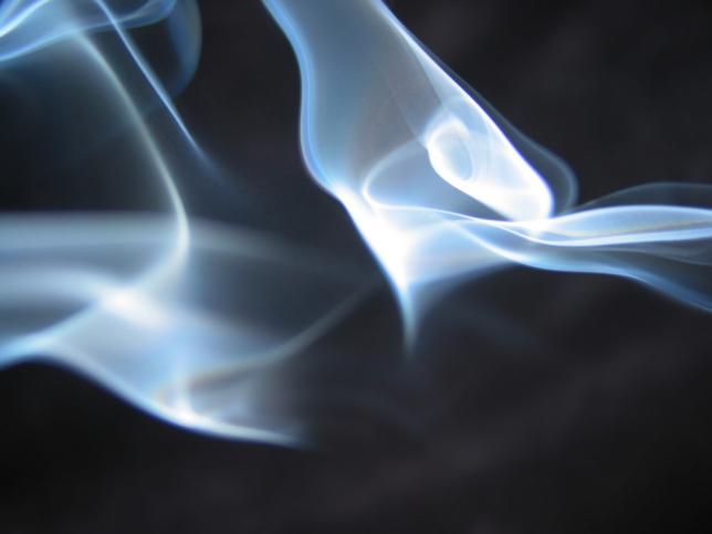 В Акмолинской области 3 человека отравились угарным газом